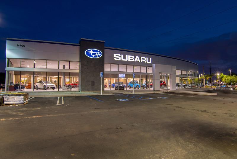 SubaruPacificJan2017 0009