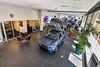 SubaruSantaMonicaDealershipFeb18 0030