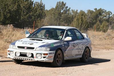 Ramada Rally 2005 148