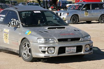 Ramada Rally 2005 250