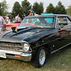 1967 Chevy<br /> I took a pic. of this car last year...and it is still one of the most popular cars in the gallery.