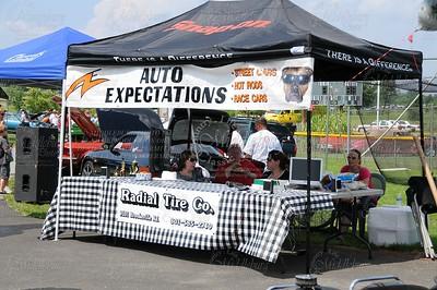 Auto Expectations
