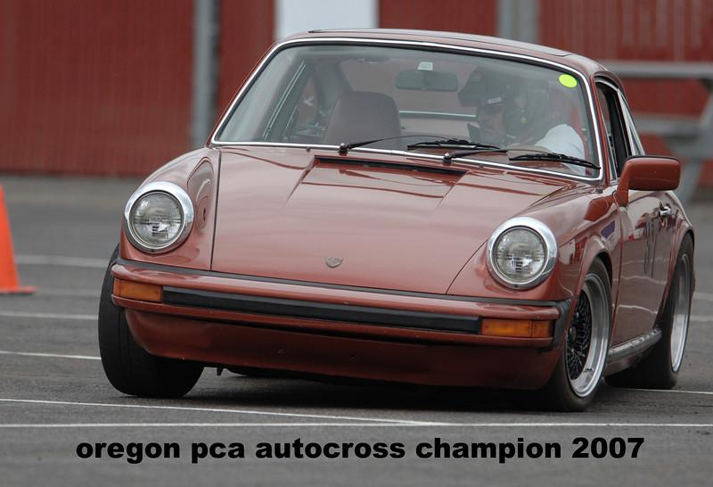 196732019_ORPCA