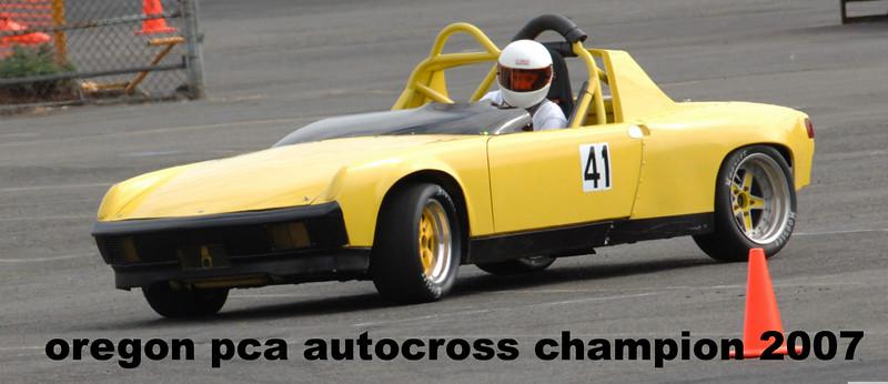 148458766_AutoX-DE3
