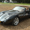 TVR_5045