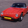 TVR 3000 821