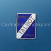 Talbot lago_0075