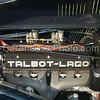 Talbot Lago T26_9995