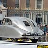 Tatra t 87 '39