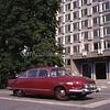 Tatra 603 394