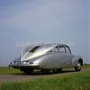 Tatra T87 027