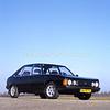 Tatra 613 032