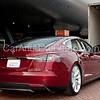 Tesla-6689