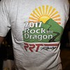 RRT Racing our sponsor.