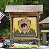 """Nestled in a beautiful cove, Fontana Village Resort has everything you need for a day of fun in the Smokey Mountains and Fontana Lake. ..With """"The Tail of The Dragon"""" near..."""