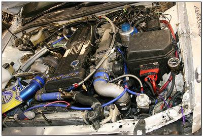 TGPLB-01 2006 036