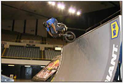 TGPLB-01 2006 032