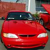 TPS Car Show 7 13 2008 011