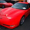 TPS Car Show 7 13 2008 007