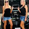TPS Car Show 7 13 2008 015