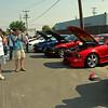 TPS Car Show 7 13 2008 019