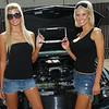 TPS Car Show 7 13 2008 013