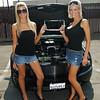 TPS Car Show 7 13 2008 012