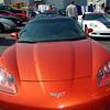 TPS Car Show 7 13 2008 009
