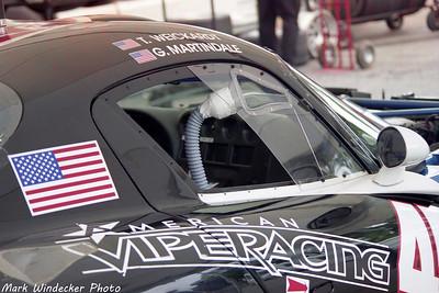 GTS American Viperacing Dodge Viper GTS-R