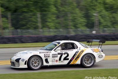 .....Mazda RX-7