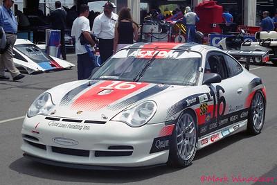 AASCO Motorsports