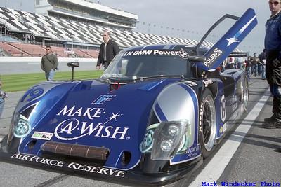Ten Motorsports