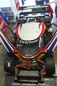 Southard Motorsports