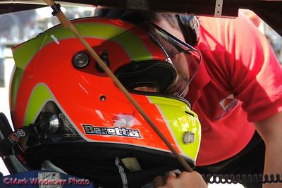 #11-Olivier Beretta