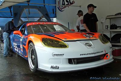 ASC Motorsports