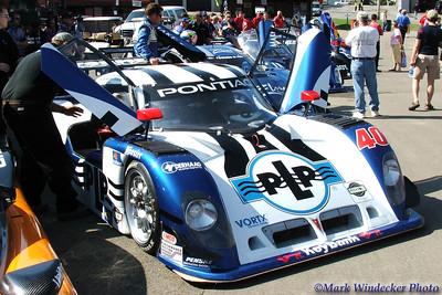 Derhaag Motorsports