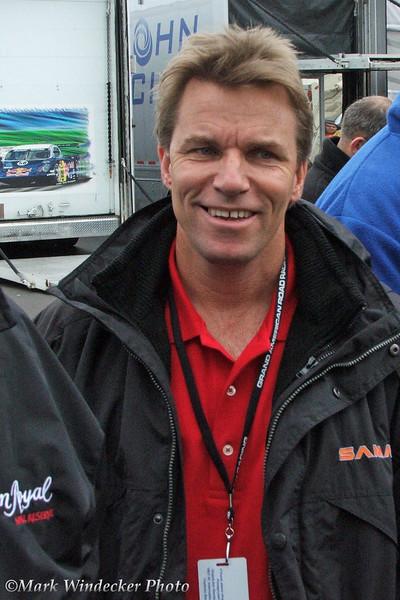 #11-Stefan Johansson