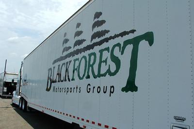 Blackforest Motorsports
