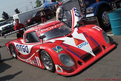 SAMAX Motorsport