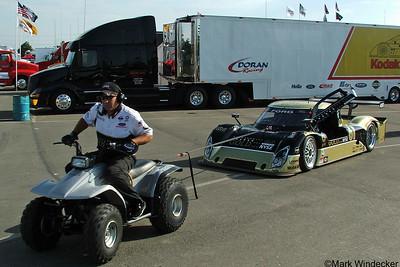 AIM Motorsport