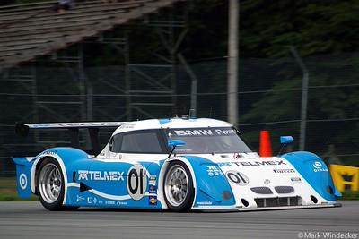 ....Riley Mk XX #MkXI-004 - BMW