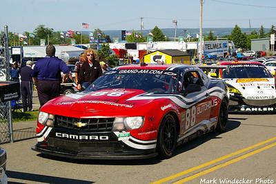 Autohaus Motorsport-Camaro GT.R