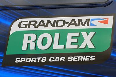 GRAND-AM 2001-2013