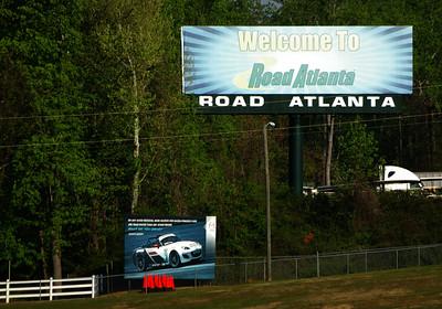 Visual Studio Ultimate Grand Prix Of Atlanta
