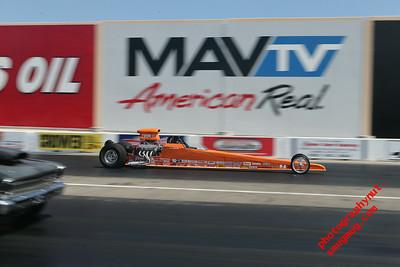 Autoclub Speedway Dragway Test N Tune 7.06.14
