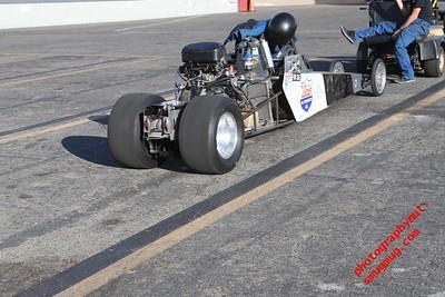 Test N Tune 11 04 2017 Autoclub Speedway Fontana Ca.