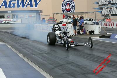 Test N Tune Autoclub Speedway 8 03 2014