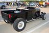 Christian Cruisers Car Show 04-21-07