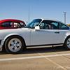 Christian Cruisers Car Show 04-19-08