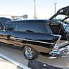 Christian Cruisers Car Show 03-15-08